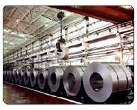 stainless steel coil (Нержавеющая сталь катушки)